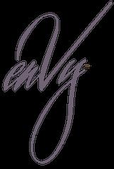 envy-pillow-logo