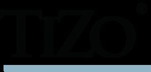tizo-logo
