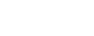 Rejuvenate Cosmetic Clinic & Spa